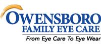 Owensboro Family Eye Care