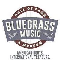 Bluegrass Music Hall of Fame & Museum