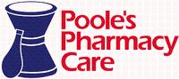 Poole's Pharmacy Care