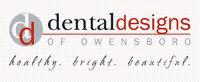 Dental Designs of Owensboro