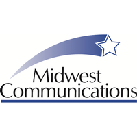 Midwest Communications, Inc WSTO