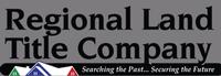Regional Land Title Company