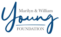 Marilyn and William Young Charitable Foundation