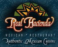 Real Hacienda Mexican Restaurant