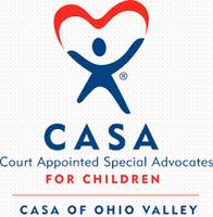 CASA of Ohio Valley
