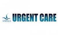 Springs Urgent Care
