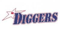 Diggers, Inc.
