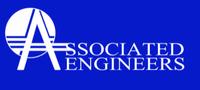 Associated Engineers, Inc