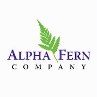 Alpha Fern Company
