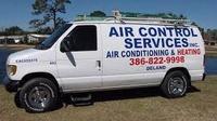 Air Control Services, Inc.