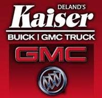 Kaiser Buick GMC Truck, Inc.