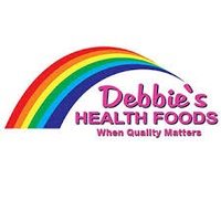 Debbie's Health Foods
