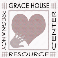 Grace House Pregnancy Resource Center, Inc.