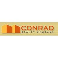 Conrad Realty Company
