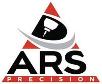 ARS Precision