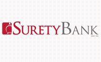 Surety Bank