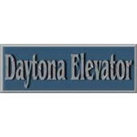 Daytona Elevator, LLC