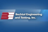 Bechtol Engineering & Testing, Inc.
