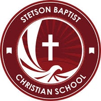 Stetson Baptist Christian School