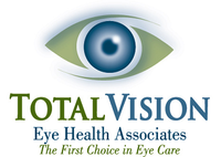 Total Vision Eye Health Associates