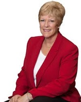 Watson Realty Corp-Jill Edgington, Realtor