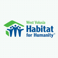 West Volusia Habitat for Humanity