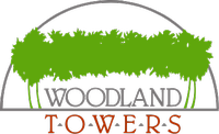 Woodland Towers