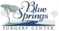 Blue Springs Surgery Center