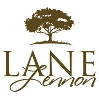 Lane-Lennon Commercial Insurance, LLC