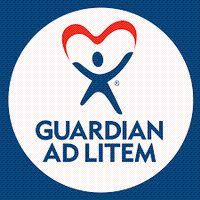 Florida Guardian Ad Litem Program