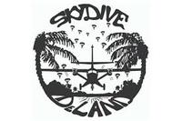 Skydive DeLand Inc.