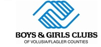Boys & Girls Clubs of Volusia/Flagler Counties