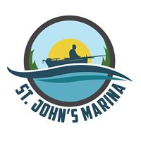 St. John's River Grille