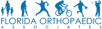 Florida Orthopaedic Associates