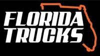 Florida Truck Sales LLC