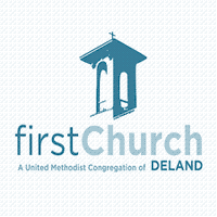 First United Methodist Church of DeLand
