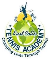 Kurt Collis Tennis Academy