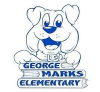 George Marks Elementary School
