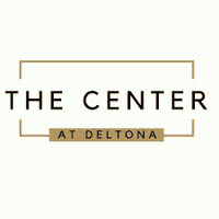 The Center at Deltona