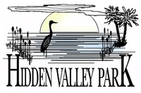 Hidden Valley Park Inc.