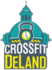 CrossFit DeLand