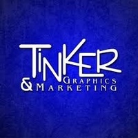 Tinker Graphics & Marketing