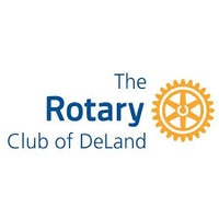 Rotary Club of DeLand (NOON)