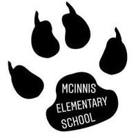 McInnis Elementary School