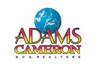 Adams, Cameron & Co. Realtors