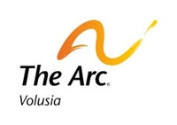 The ARC Volusia