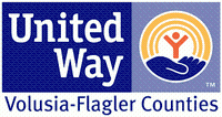 United Way Volusia / Flagler Counties
