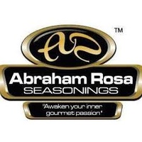 Abraham Rosa Seasoning