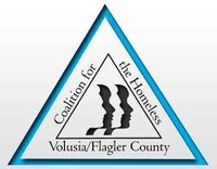 Volusia/Flagler County Coalition for Homeless