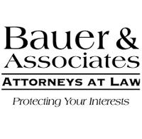 Bauer & Associates